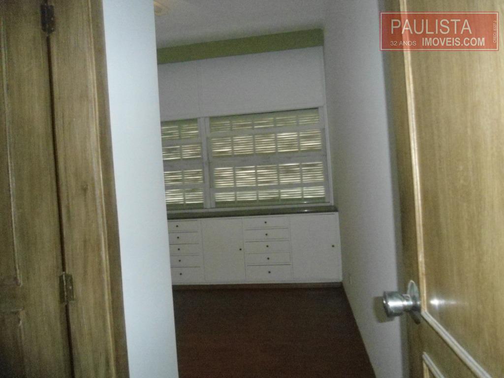 Apto 3 Dorm, Jardim Paulista, São Paulo (AP15300) - Foto 9