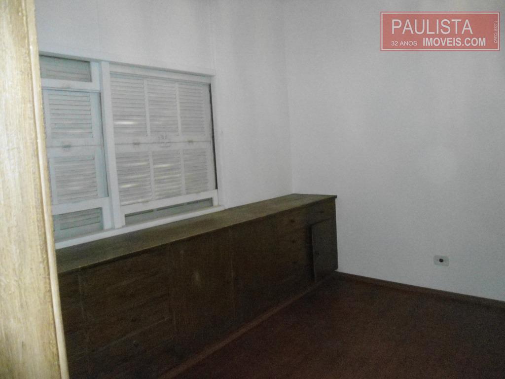 Apto 3 Dorm, Jardim Paulista, São Paulo (AP15300) - Foto 14