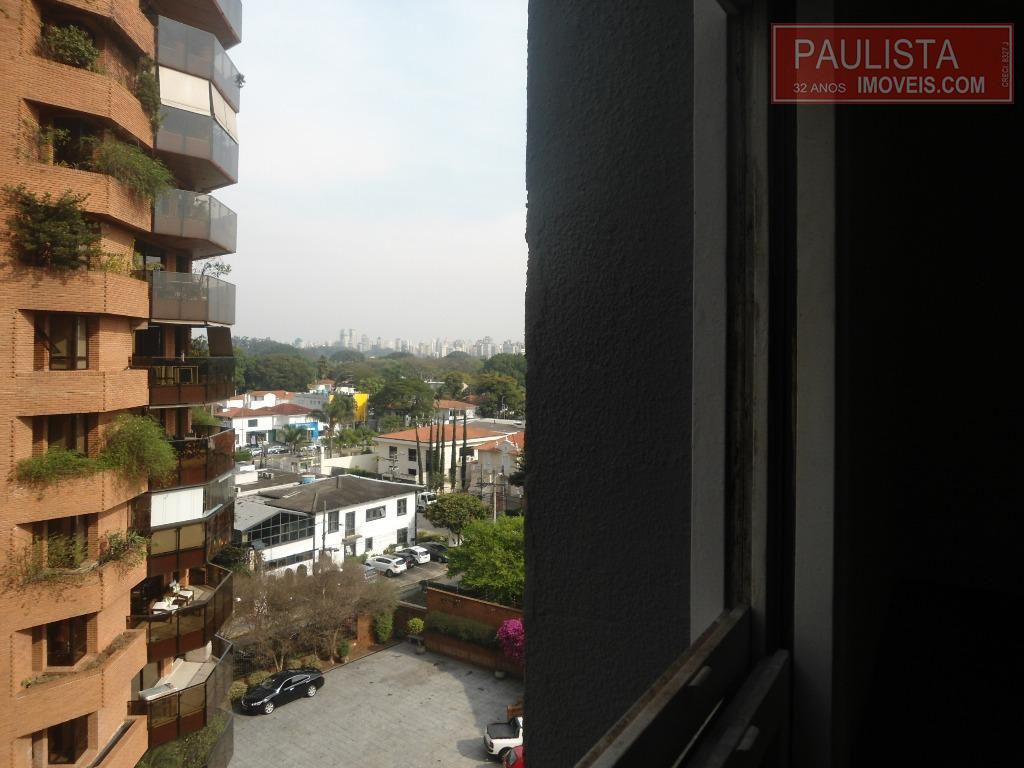 Apto 3 Dorm, Jardim Paulista, São Paulo (AP15300) - Foto 15