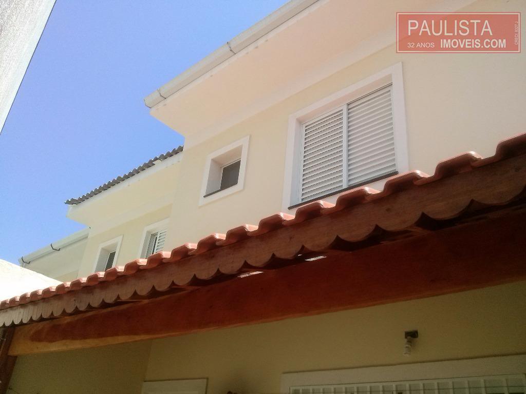 Casa 3 Dorm, Interlagos, São Paulo (SO1527) - Foto 20