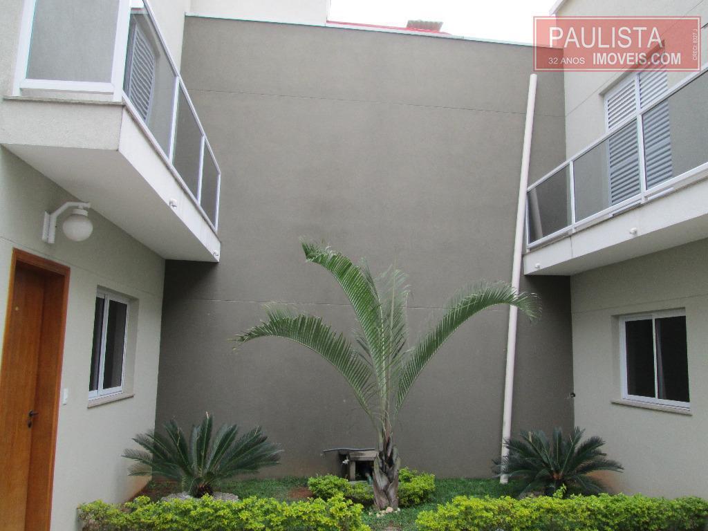 Paulista Imóveis - Casa 3 Dorm, Ipiranga (CA0800) - Foto 5