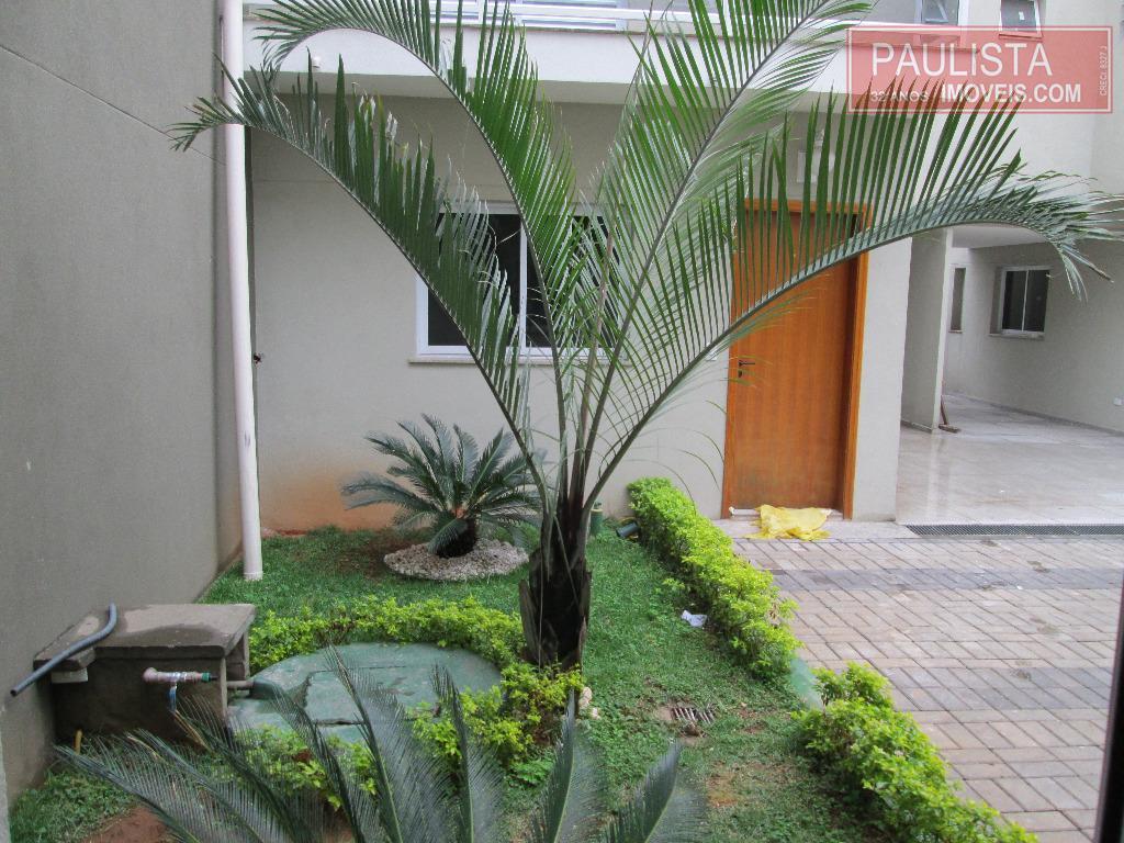 Casa 3 Dorm, Ipiranga, São Paulo (CA0800) - Foto 6