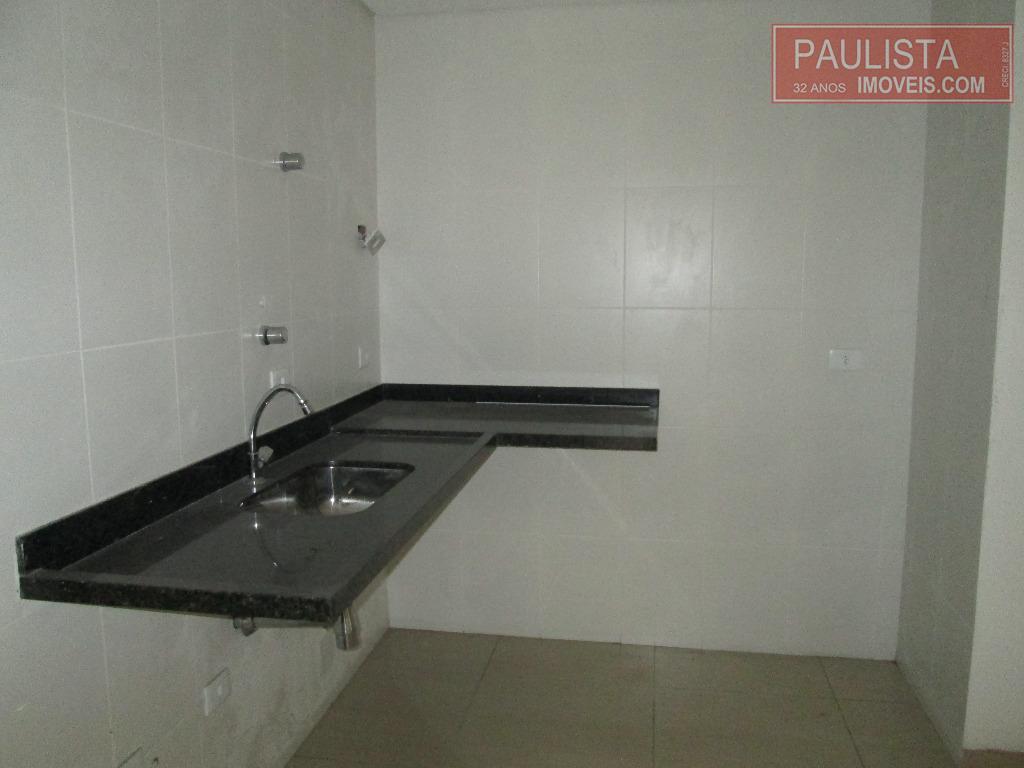 Casa 3 Dorm, Ipiranga, São Paulo (CA0800) - Foto 7