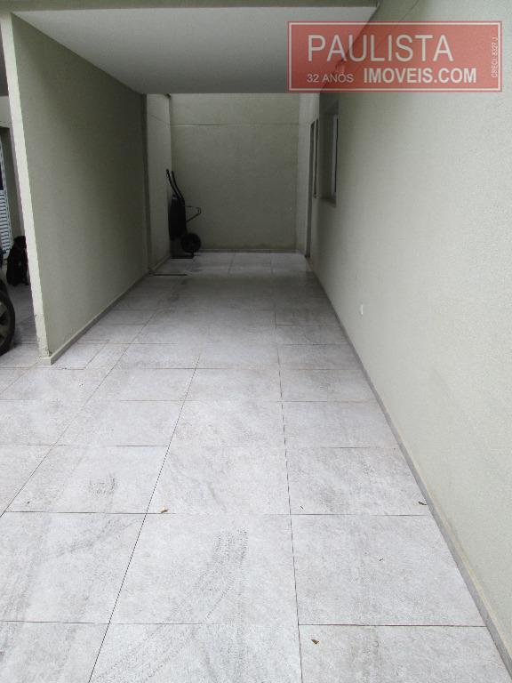 Casa 3 Dorm, Ipiranga, São Paulo (CA0800) - Foto 8