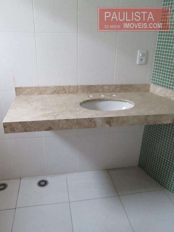 Casa 3 Dorm, Ipiranga, São Paulo (CA0800) - Foto 9