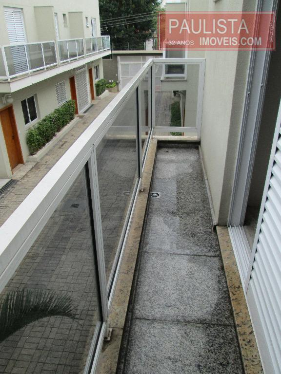Casa 3 Dorm, Ipiranga, São Paulo (CA0800) - Foto 10