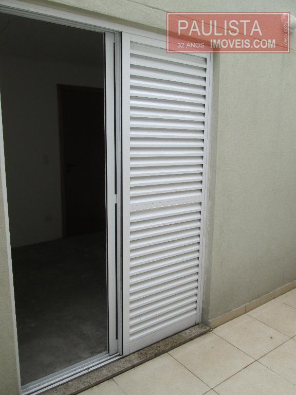 Casa 3 Dorm, Ipiranga, São Paulo (CA0800) - Foto 12