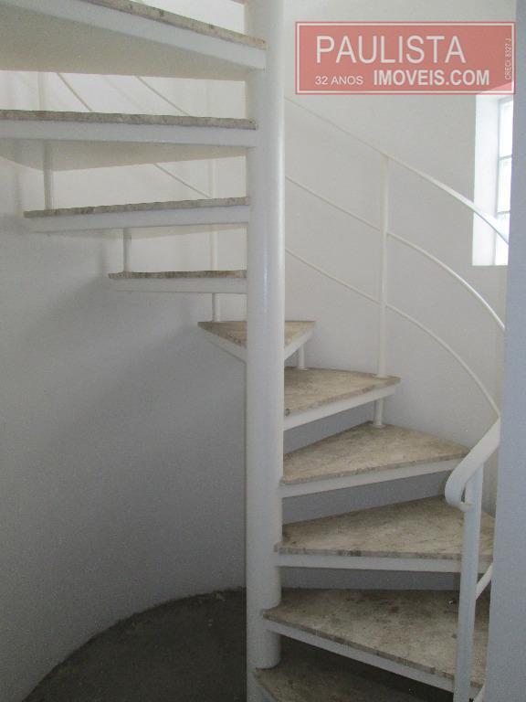 Casa 3 Dorm, Ipiranga, São Paulo (CA0800) - Foto 14
