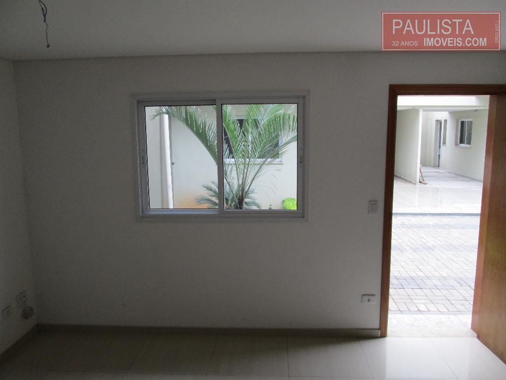 Paulista Imóveis - Casa 3 Dorm, Ipiranga (CA0800) - Foto 15