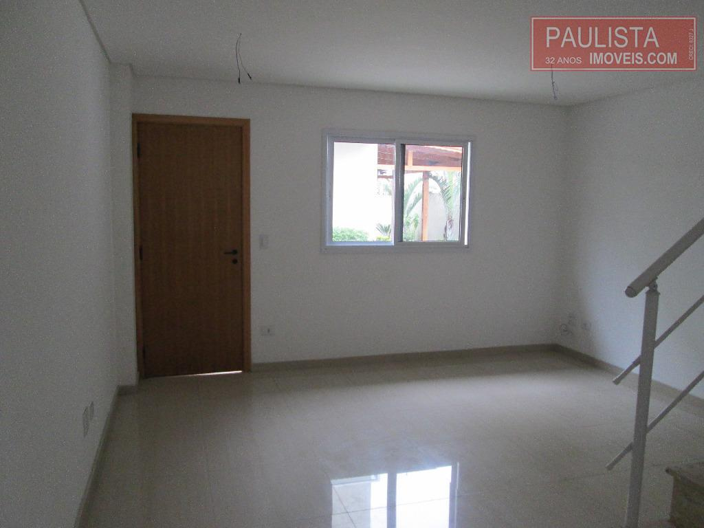 Paulista Imóveis - Casa 3 Dorm, Ipiranga (CA0800) - Foto 17