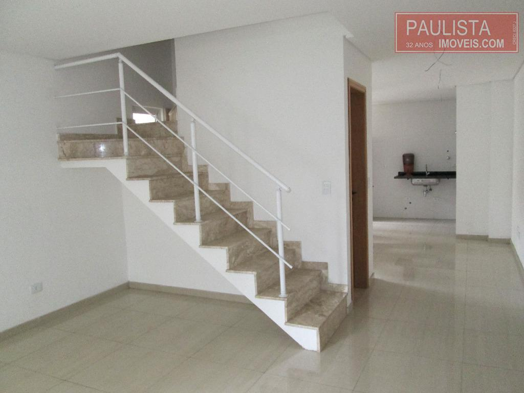 Paulista Imóveis - Casa 3 Dorm, Ipiranga (CA0800) - Foto 18