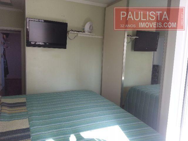 Apto 3 Dorm, Alto da Boa Vista, São Paulo (AP15461) - Foto 7