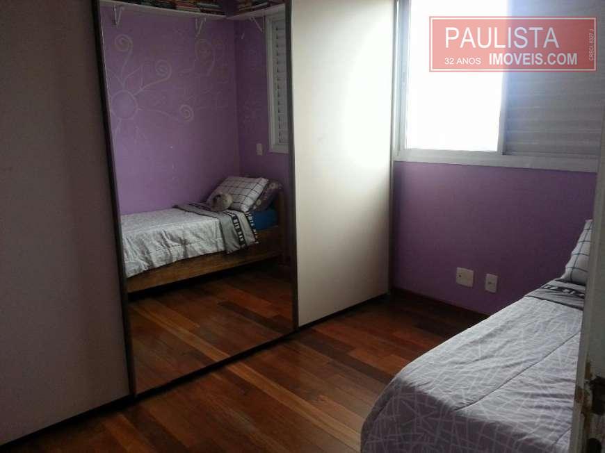 Apto 3 Dorm, Alto da Boa Vista, São Paulo (AP15461) - Foto 15