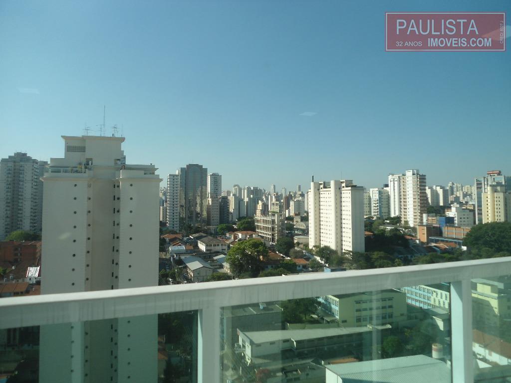 Sala, Vila Clementino, São Paulo (SA1049) - Foto 4