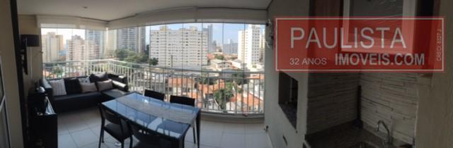 Apto 3 Dorm, Aclimação, São Paulo (AP15859) - Foto 4
