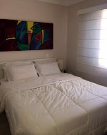 Apto 3 Dorm, Aclimação, São Paulo (AP15859) - Foto 10