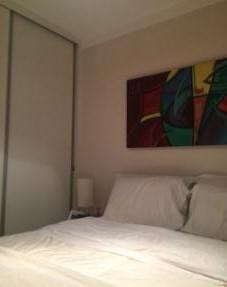 Apto 3 Dorm, Aclimação, São Paulo (AP15859) - Foto 12