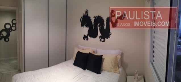 Apto 3 Dorm, Aclimação, São Paulo (AP15859) - Foto 13