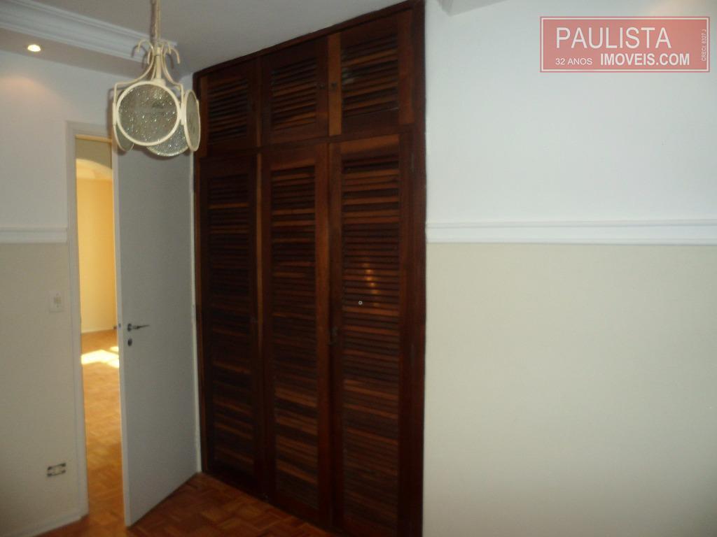 Paulista Imóveis - Apto 2 Dorm, Jardim Marajoara - Foto 8