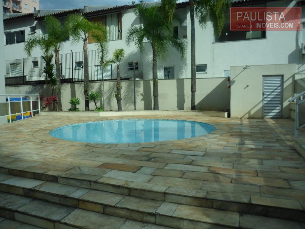 Paulista Imóveis - Apto 2 Dorm, Jardim Marajoara - Foto 16