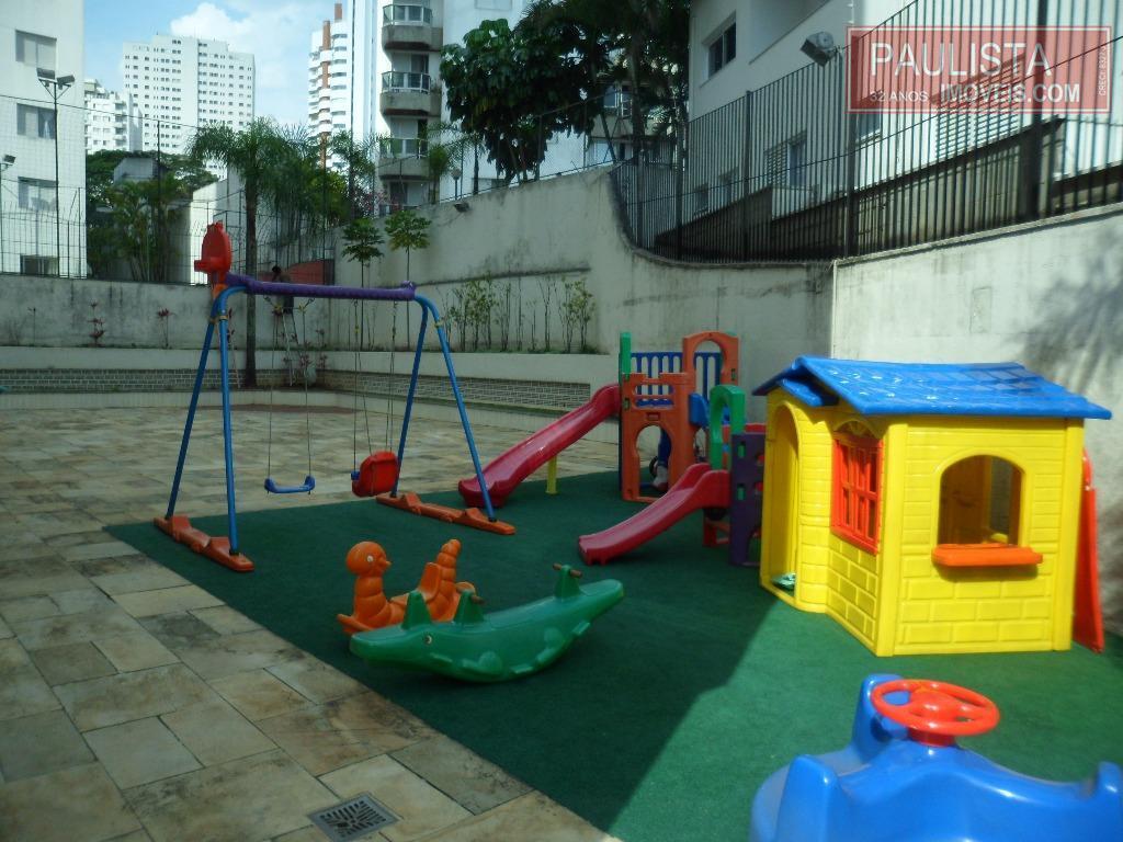 Paulista Imóveis - Apto 2 Dorm, Jardim Marajoara - Foto 17