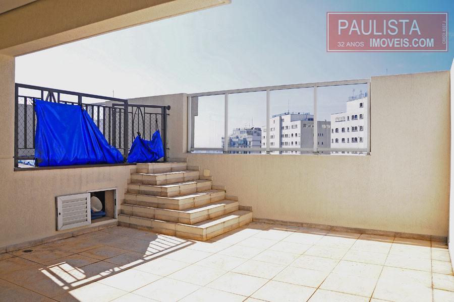 Paulista Imóveis - Apto 3 Dorm, Jardim Marajoara - Foto 10