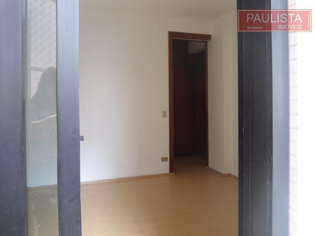 Apto 4 Dorm, Moema, São Paulo (AP15867) - Foto 14