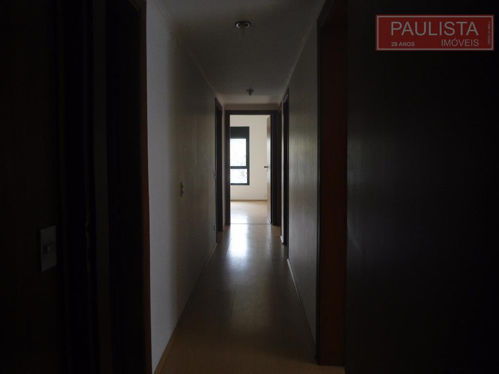 Apto 4 Dorm, Moema, São Paulo (AP15867) - Foto 15