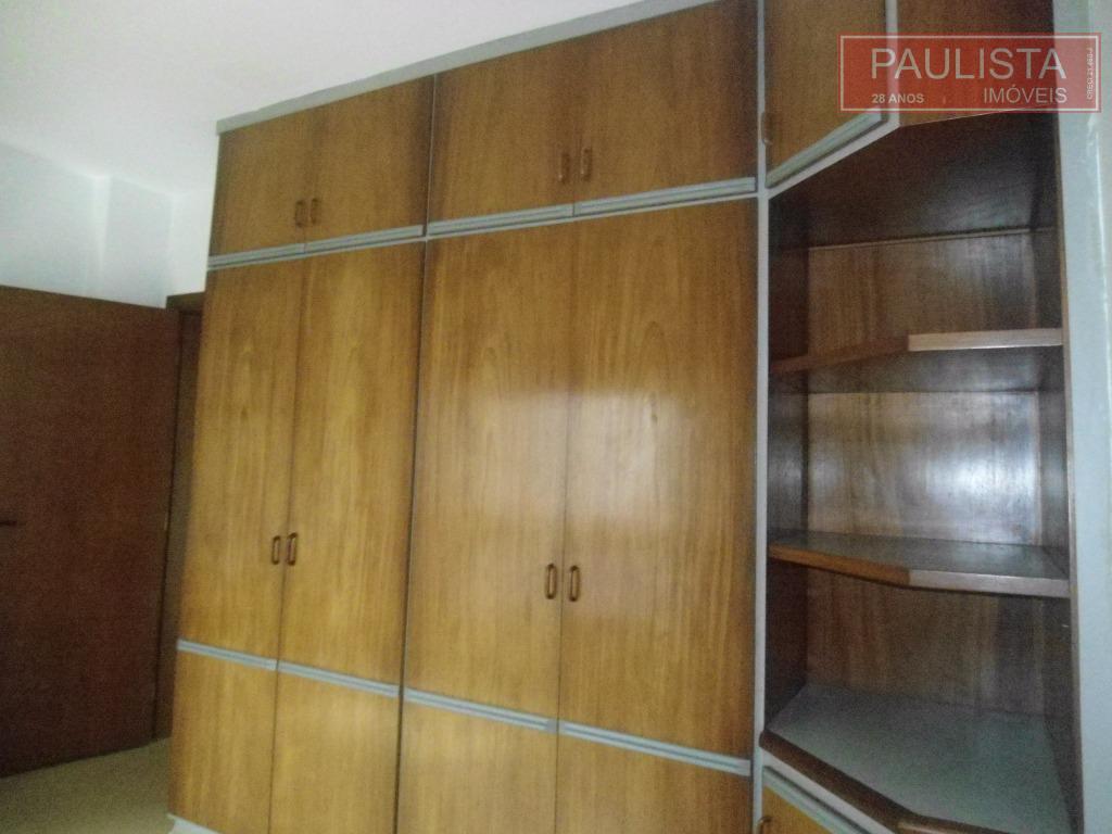 Apto 4 Dorm, Moema, São Paulo (AP15867) - Foto 17