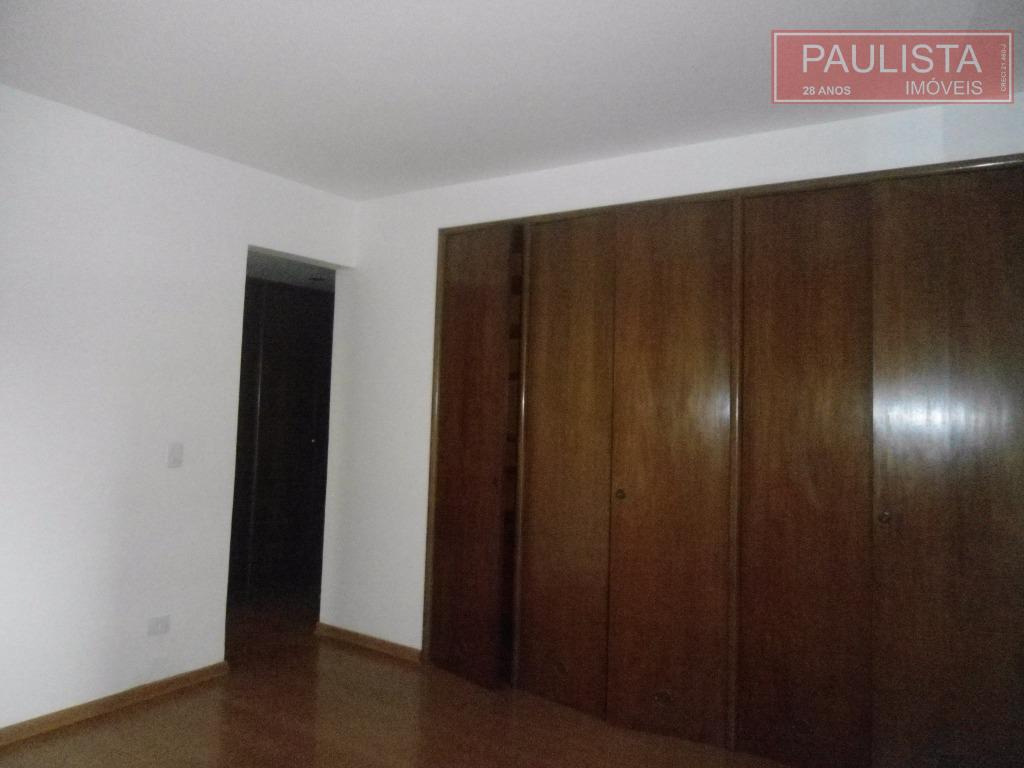 Apto 4 Dorm, Moema, São Paulo (AP15872) - Foto 15
