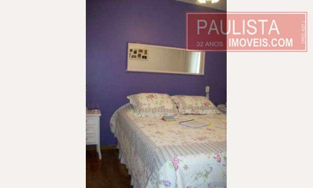 Apto 3 Dorm, Moema, São Paulo (AP15876) - Foto 14