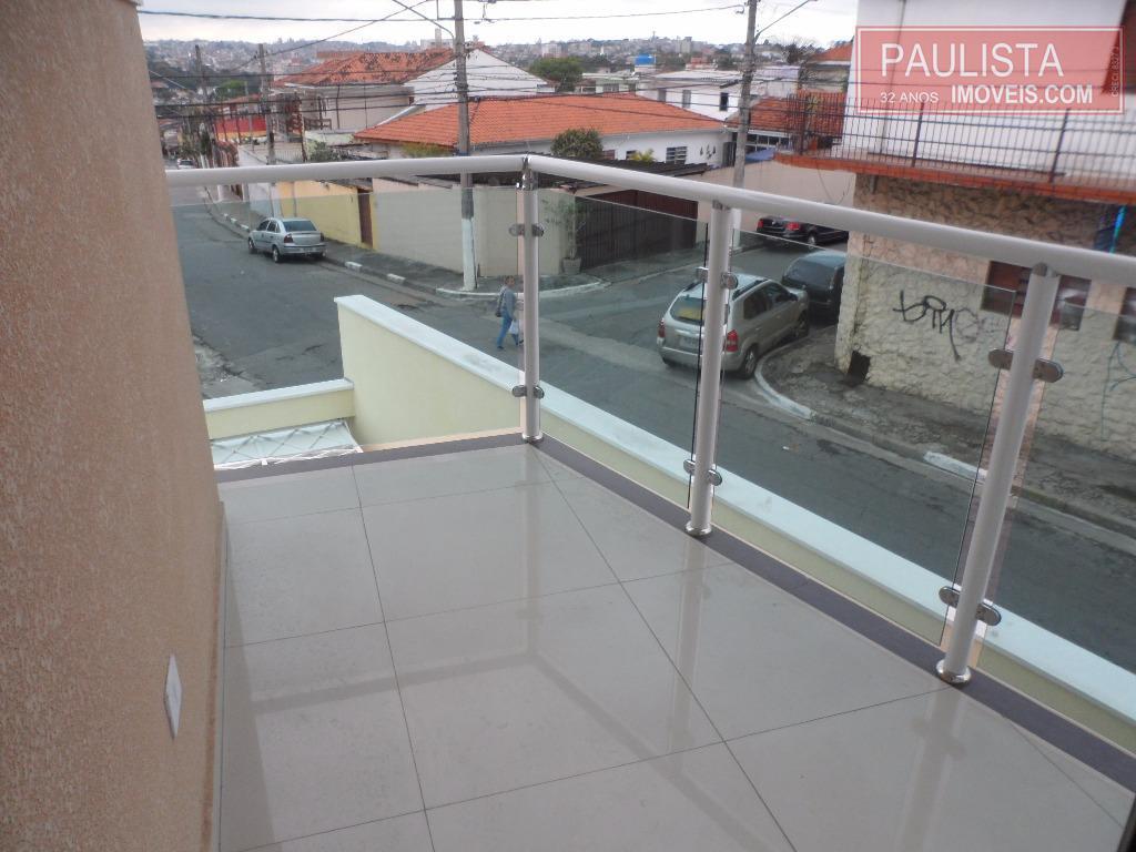 Casa 3 Dorm, Cidade Ademar, São Paulo (SO2022)