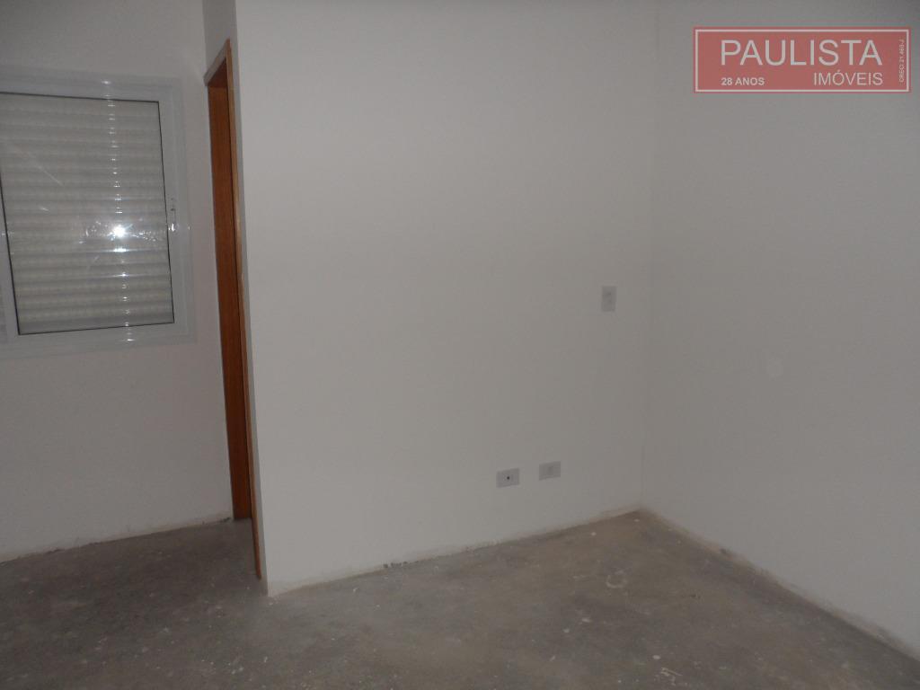 Casa 3 Dorm, Cidade Ademar, São Paulo (SO2024) - Foto 9