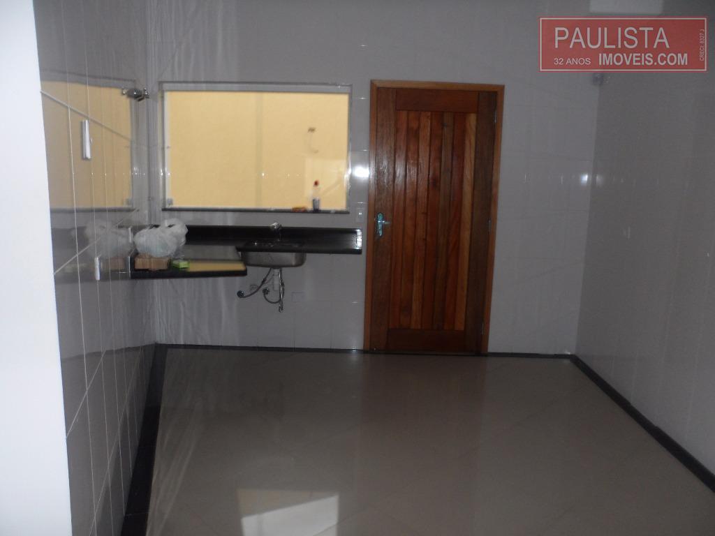 Casa 3 Dorm, Cidade Ademar, São Paulo (SO2027) - Foto 7