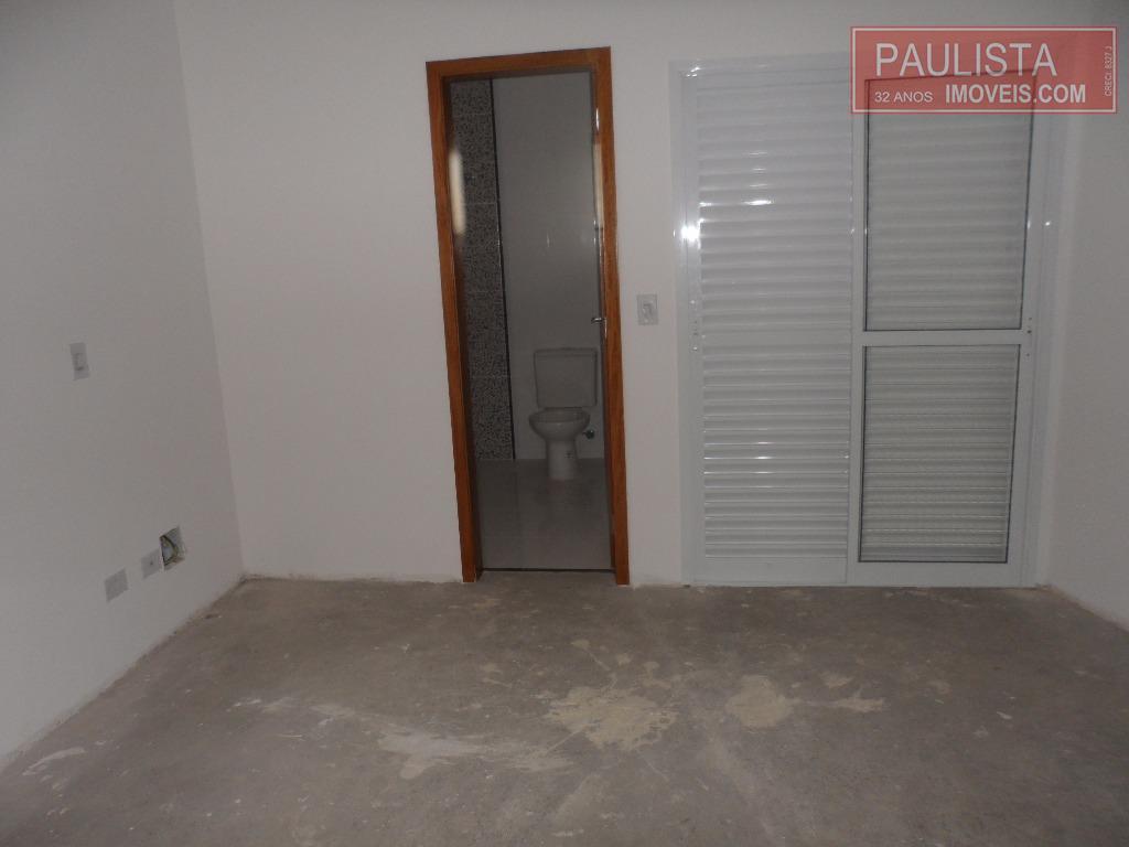 Casa 3 Dorm, Cidade Ademar, São Paulo (SO2027) - Foto 14