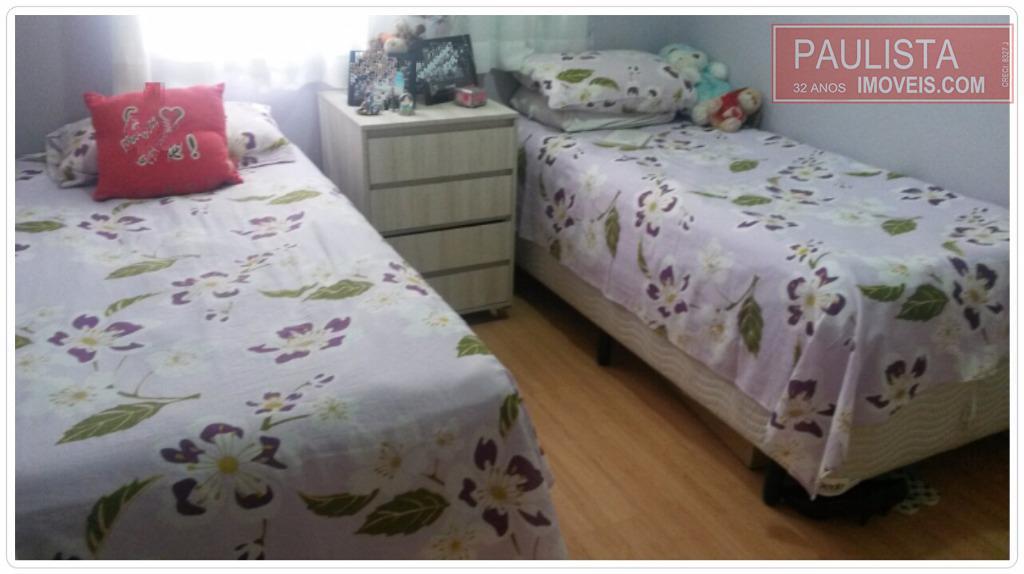 Apto 3 Dorm, Jardim Consórcio, São Paulo (AP15882) - Foto 8