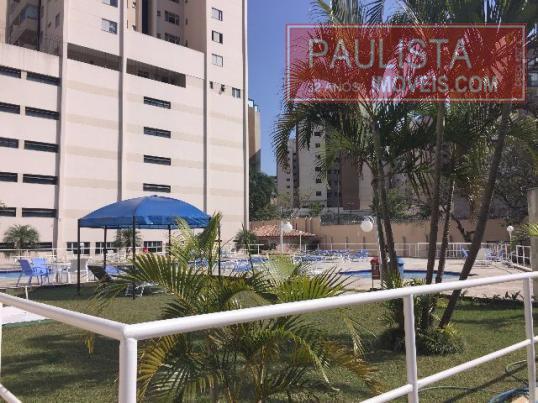 Paulista Imóveis - Apto 3 Dorm, Jardim Consórcio - Foto 12