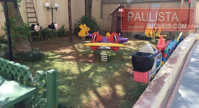 Paulista Imóveis - Apto 3 Dorm, Jardim Consórcio - Foto 15