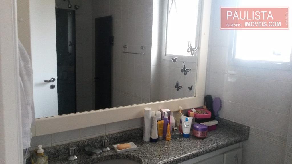 Paulista Imóveis - Apto 3 Dorm, Jardim Consórcio - Foto 6