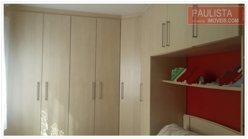 Paulista Imóveis - Apto 3 Dorm, Jardim Consórcio - Foto 5