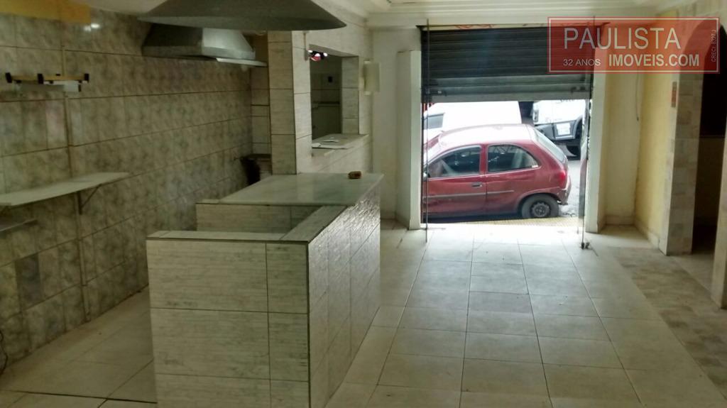 Sala, Vila Gea, São Paulo (SL0062) - Foto 5