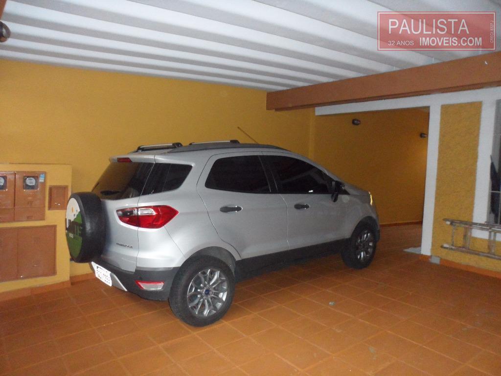 Casa 5 Dorm, Jardim Santa Cruz (campo Grande), São Paulo (SO2031) - Foto 4