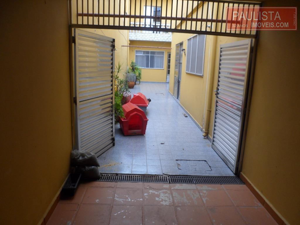 Casa 5 Dorm, Jardim Santa Cruz (campo Grande), São Paulo (SO2031) - Foto 8