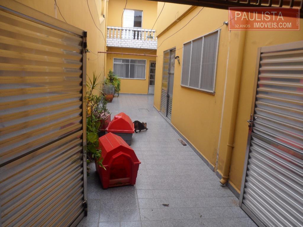Casa 5 Dorm, Jardim Santa Cruz (campo Grande), São Paulo (SO2031) - Foto 9