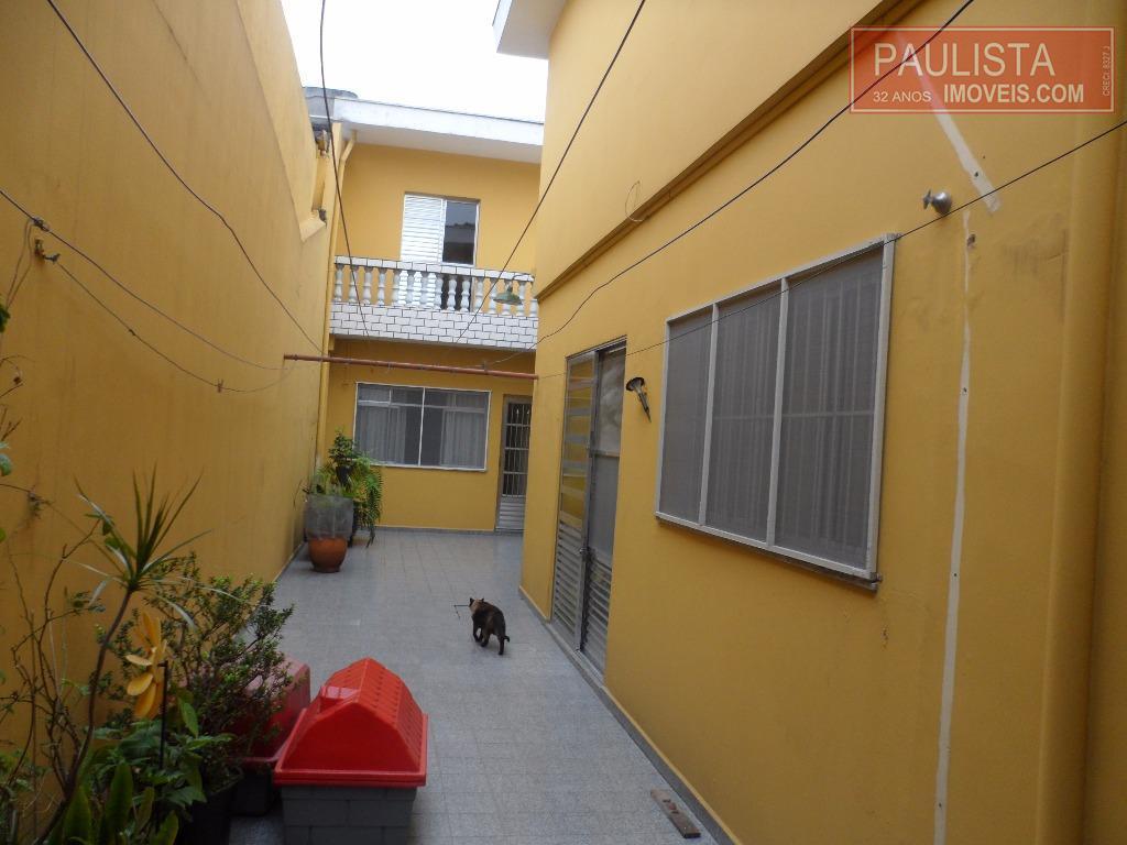 Casa 5 Dorm, Jardim Santa Cruz (campo Grande), São Paulo (SO2031) - Foto 10