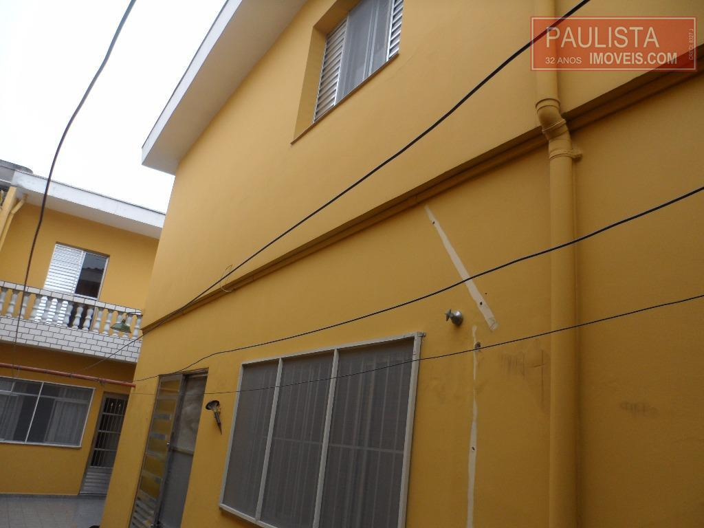 Casa 5 Dorm, Jardim Santa Cruz (campo Grande), São Paulo (SO2031) - Foto 11