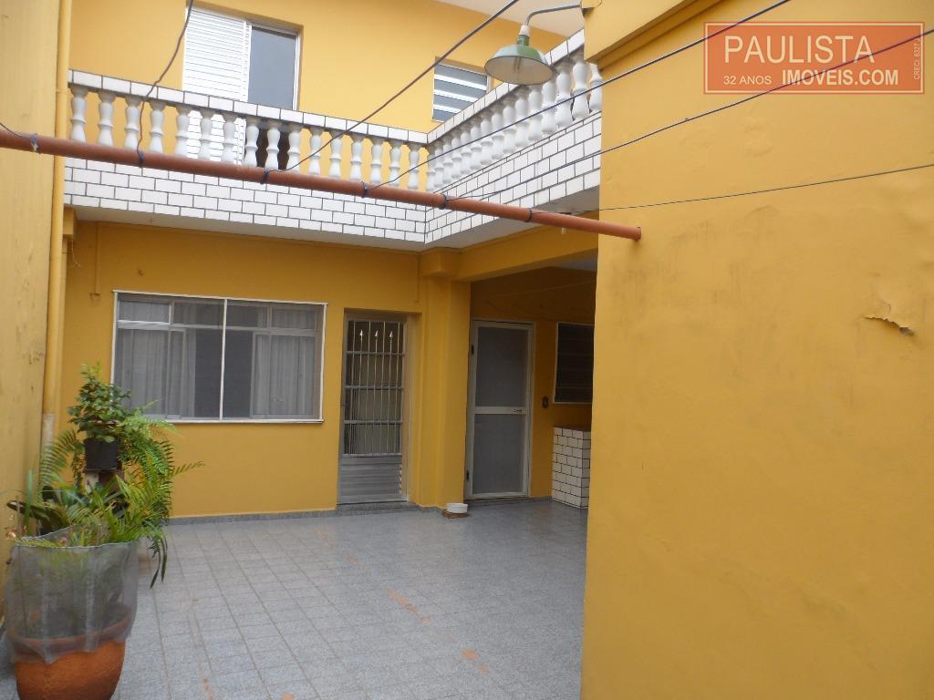 Casa 5 Dorm, Jardim Santa Cruz (campo Grande), São Paulo (SO2031) - Foto 13