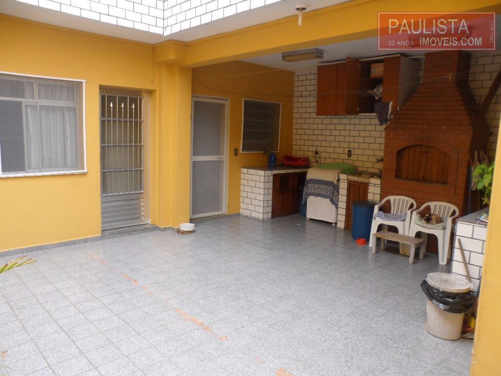 Casa 5 Dorm, Jardim Santa Cruz (campo Grande), São Paulo (SO2031) - Foto 15