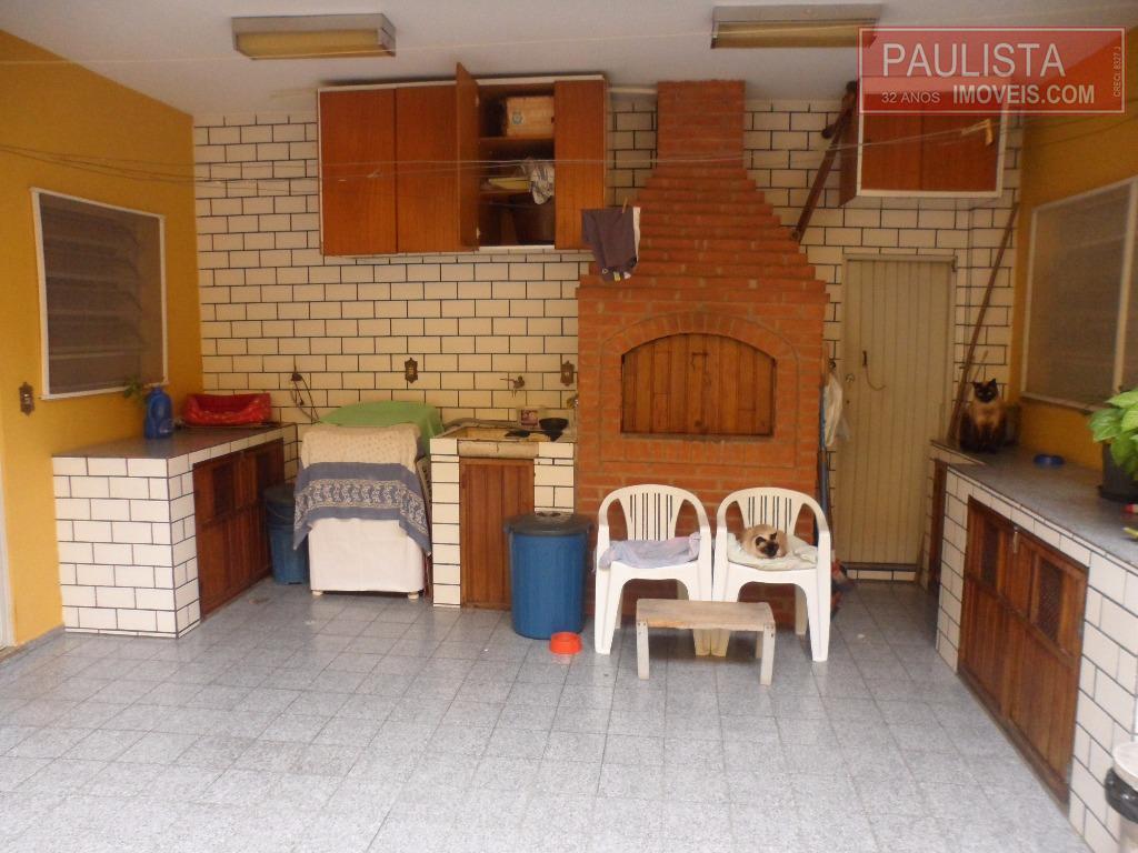Casa 5 Dorm, Jardim Santa Cruz (campo Grande), São Paulo (SO2031) - Foto 18