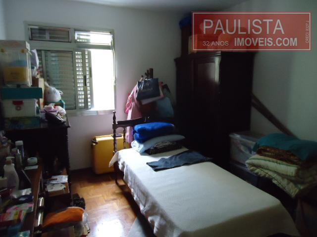 Apto 2 Dorm, Aclimação, São Paulo (AP15909) - Foto 8
